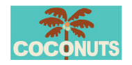 About Coconuts